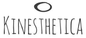 Kinesthetica